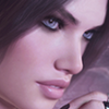 Night-Eve's avatar