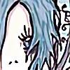 Night-Flower's avatar