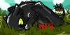 Night-Fury-Rising's avatar