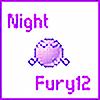 Night-Fury12's avatar