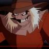 Night-Fury777's avatar
