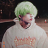 night-gate's avatar