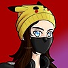 Night-Gazer101's avatar