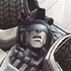 Night-Hawke's avatar