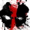 Night-Light21's avatar