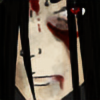 Night-Matter's avatar