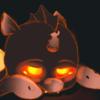Night-of-Any-Art's avatar