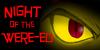 Night-of-the-Were-Ed
