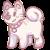 night-pandora's avatar