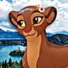 Night-Pride-Protect's avatar