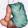Night-Rain7's avatar