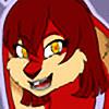 Night-Rose25's avatar