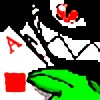 Night-ShadeX's avatar