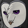Night-Soulless-Dust's avatar