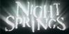 Night-Springs's avatar