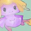night-star-sky's avatar