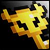 Night-TAG's avatar