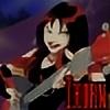 Night-Thorn's avatar