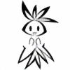 Night-Time-Fantasy's avatar