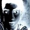night-with-mary's avatar