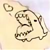 night-wolf-Polaris's avatar