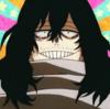 Night-Wolf789's avatar