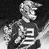 Night-wrath's avatar