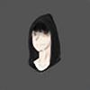 night09ninja's avatar