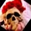 Night0Caster's avatar
