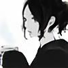 Night0sphere's avatar