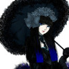 Night0taku's avatar