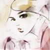 Night130's avatar