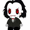 Night4y12's avatar