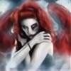NightAngel57's avatar