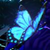 NightAngelTDC's avatar