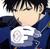 NightArcher55's avatar