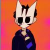 Nightarctic7's avatar