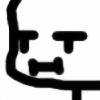 NightArmor's avatar