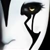 NightArtbyKesha's avatar
