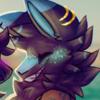 NightAtom's avatar