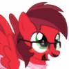 NightB1ader's avatar
