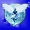 NightBane666's avatar