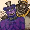 nightbear24685's avatar