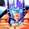 Nightbeat1203's avatar
