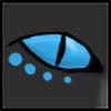 Nightblade301's avatar
