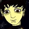 Nightblisss's avatar