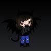 NightBlood3's avatar