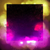 NightBlossom----Sans's avatar