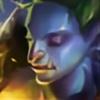 Nightblue-art's avatar