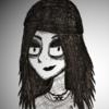 NightBlueDreams4102's avatar